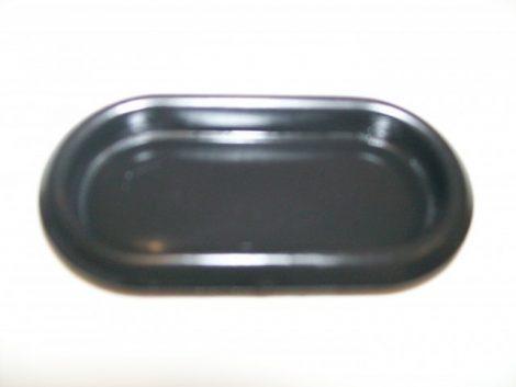 Oval Firewall Plug nylon1962-65 B Body / 1963-66 A Body
