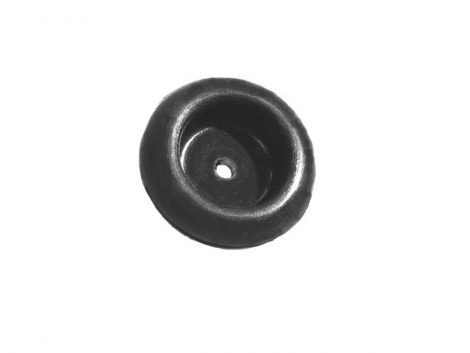 "Floor Panel Wire Grommet. Fits 3/4"" hole.All Models"