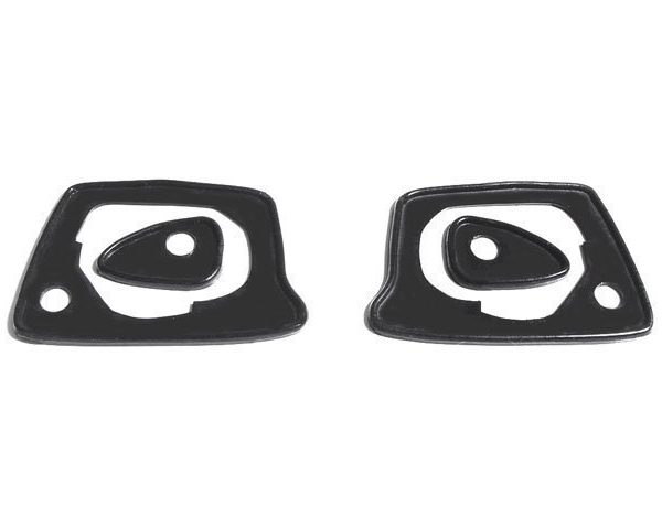 Door Handle Gasket Kit 1962-65 B Body 1963-66 A Body